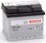 Bosch 0092S30010
