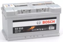 Bosch 0092S50100