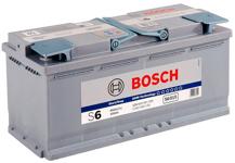 Bosch 0092S60150