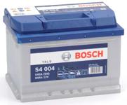 Bosch 0092S40040