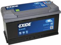 Exide EB950