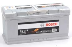 Bosch 0092S50150