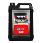 Ferodo FBX500