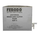 Ferodo FBX2000