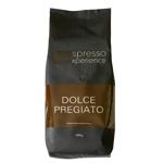 Espresso Experience 13RCED