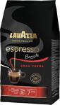 Lavazza COFFEE_6502