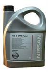 Nissan KE90999942