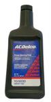 AC Delco 105030