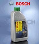 Bosch 1987479039