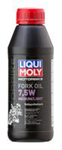Liqui Moly 3099